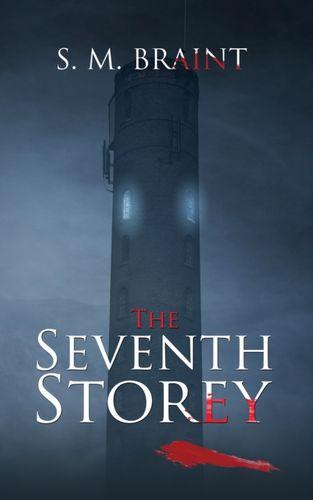 Seventh Storey