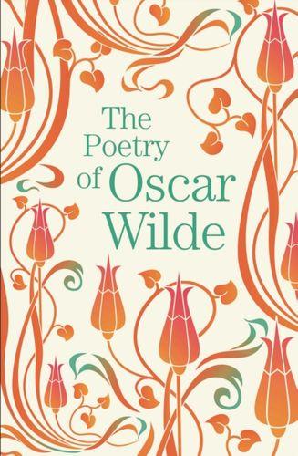 Poetry of Oscar Wilde