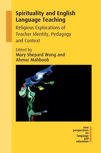 Spirituality and English Language Teaching