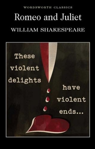 9781840224337 image Romeo and Juliet