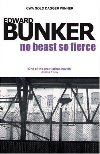 No Beast So Fierce - Limited Ed