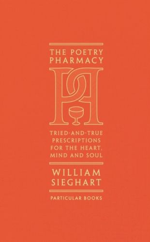 Poetry Pharmacy