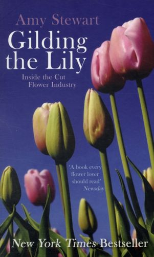 9781846271748 image Gilding The Lily