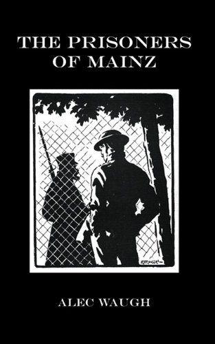 Prisoners of Mainz