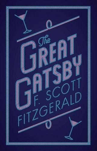 9781847496140 image Great Gatsby