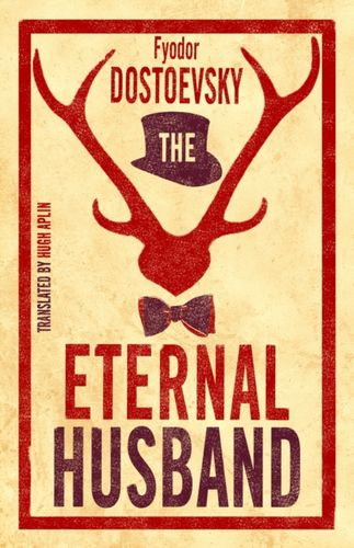 Eternal Husband