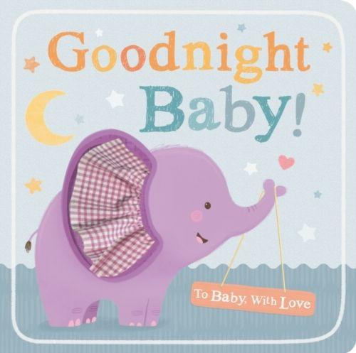 Goodnight Baby!