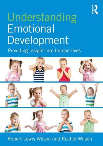 9781848723047 image Understanding Emotional Development