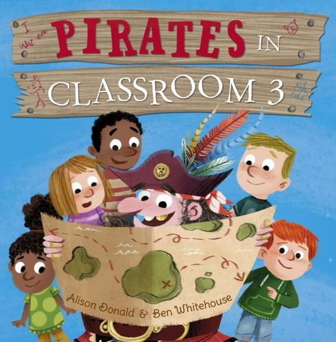 9781848862470 image Pirates in Classroom 3
