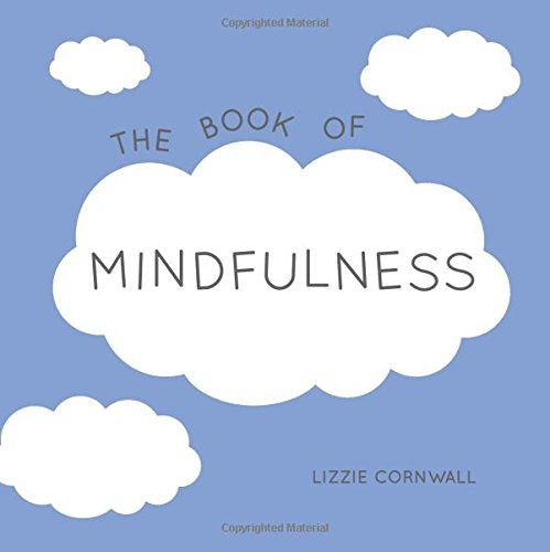 Book of Mindfulness