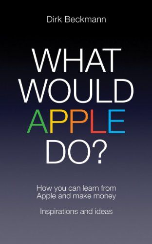 What Would Apple Do?