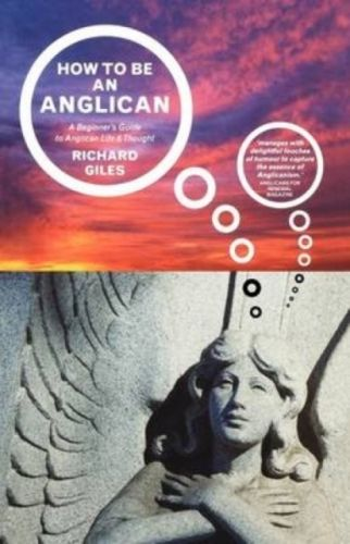 9781853115608 image How to be an Anglican