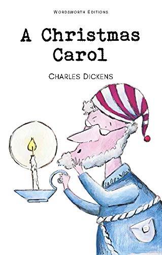 9781853261213 image Christmas Carol