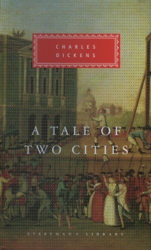 9781857151435 image Tale Of Two Cities