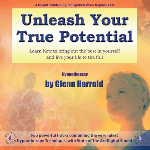 Unleash Your True Potential