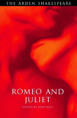 9781903436912 image Romeo and Juliet