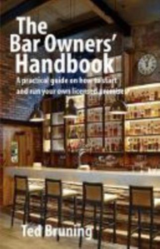 Bar Owners' Handbook