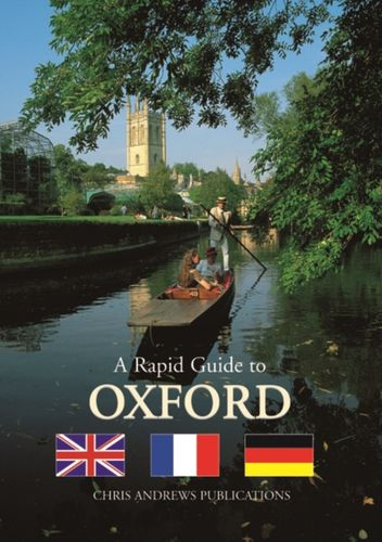 9781905385416 image Oxford Rapid Guide