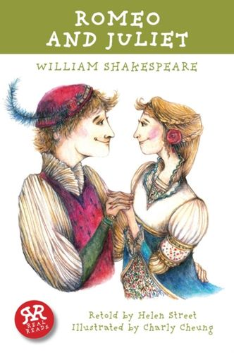 9781906230456 image Romeo and Juliet