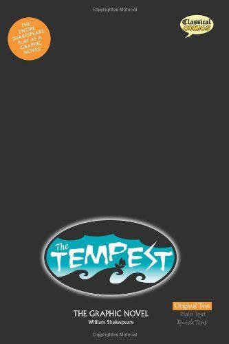 9781906332297 image Tempest