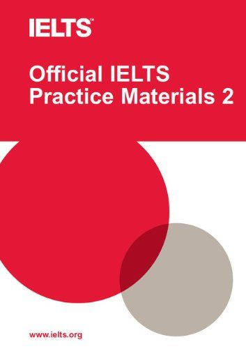 9781906438876 image Official IELTS Practice Materials