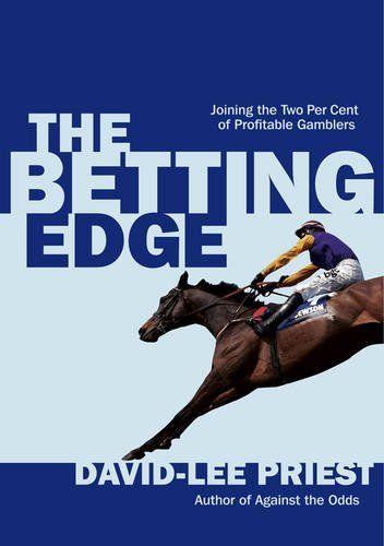 9781906820862 image Betting Edge