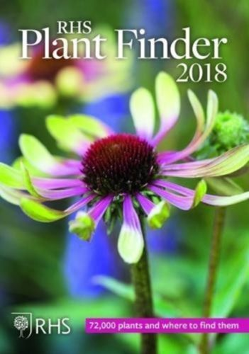 9781907057830 image RHS Plant Finder