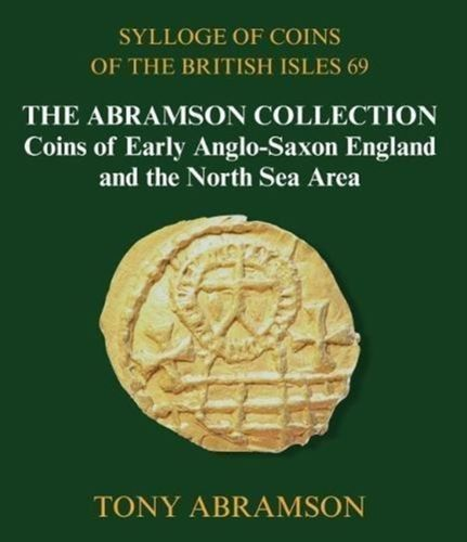 Sylloge of Coins of the British Isles 69