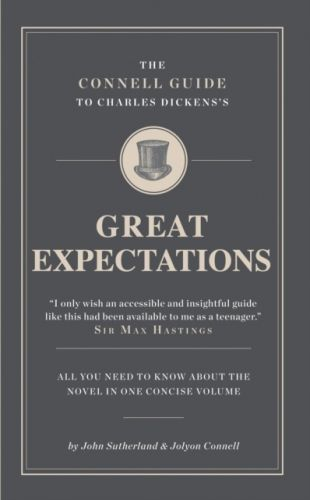 9781907776038 image Charles Dickens's Great Expectations