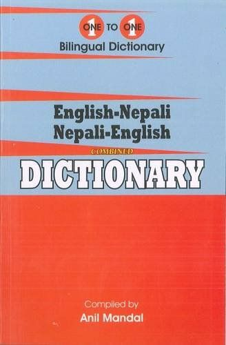 9781908357632 image One-to-one dictionary