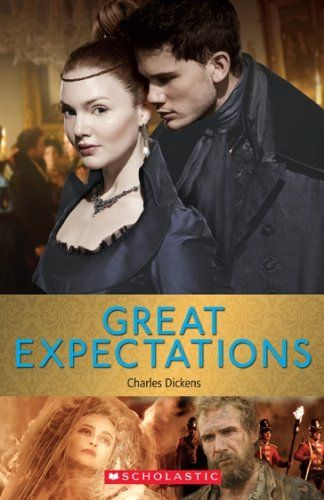 9781909221420 image Great Expectations