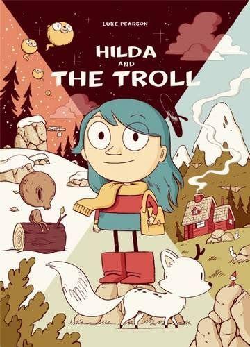9781909263789 image Hilda and the Troll