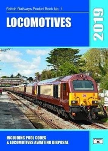 9781909431478 image Locomotives 2019