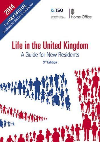 Life in the United Kingdom/Zycie w UK