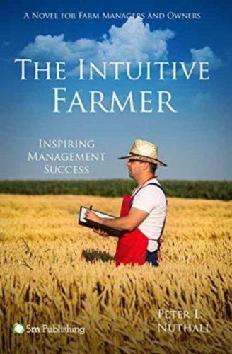 Intuitive Farmer