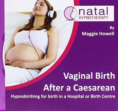 Vaginal Birth After a Caesarean