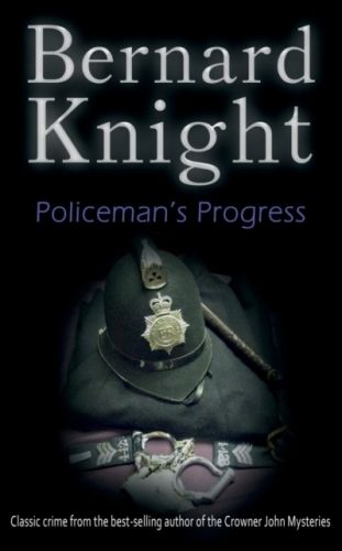 Policeman's Progress