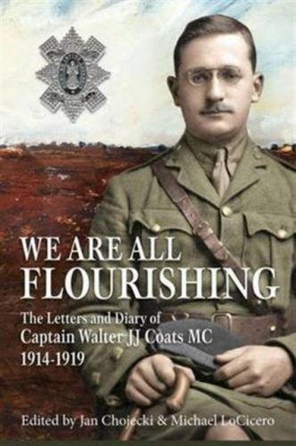 We are All Flourishing