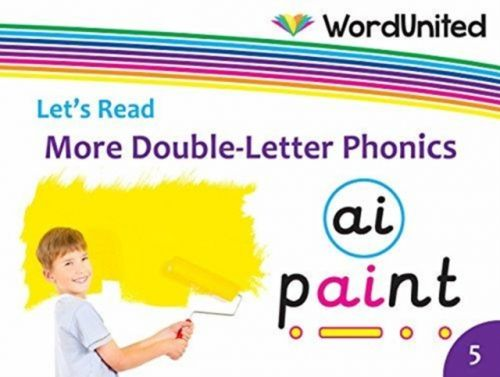 9781911333289 image More Double-Letter Phonics