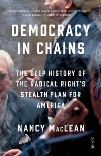 9781911344681 image Democracy in Chains