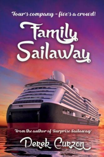 Family Sailaway