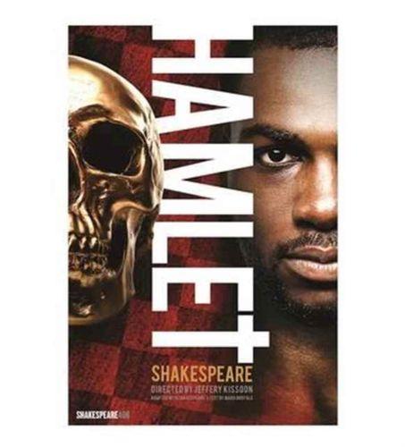 9781911501015 image Hamlet