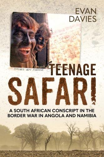 9781911512936 image Teenage Safari
