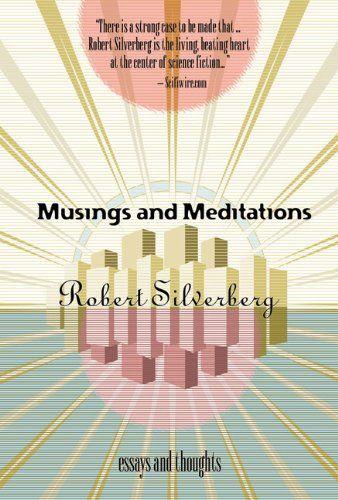 Musings & Meditations