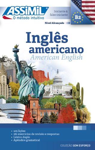 Ingles Americano