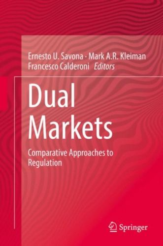 Dual Markets