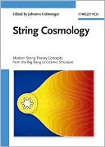 9783527408627 image String Cosmology
