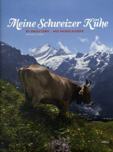 9783716517284 image My Swiss Cows