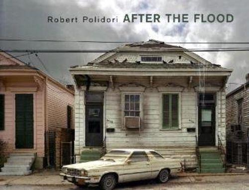 Robert Polidori