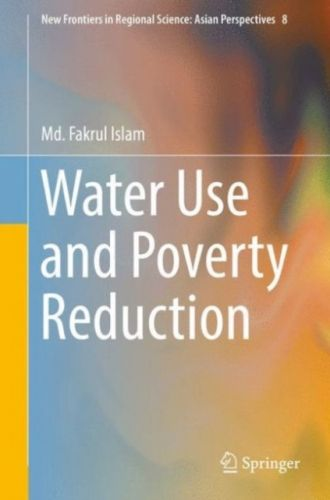 Water Use and Poverty Reduction